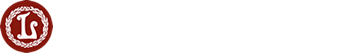 Societat del Gran Teatre del Liceu